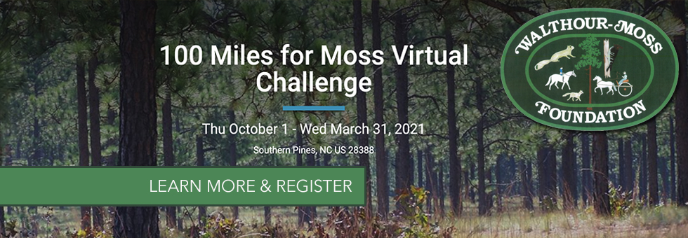 slide 100milesformoss2020