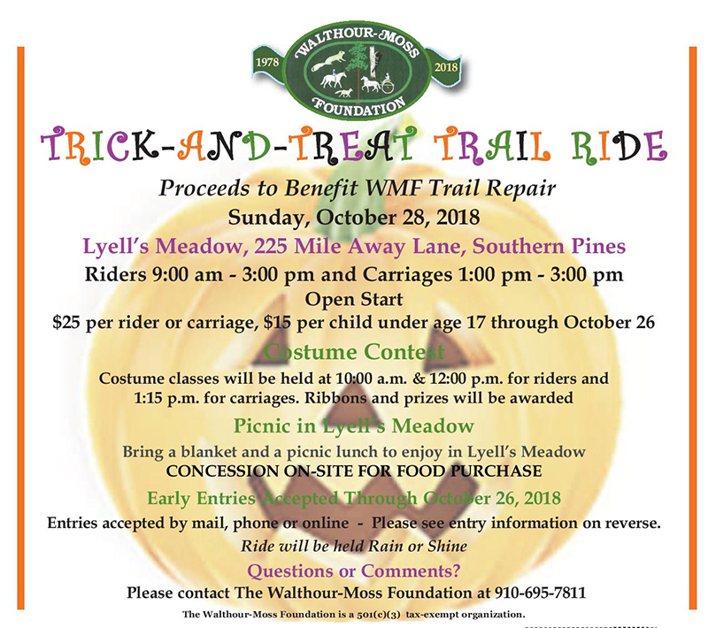 trickortreat flyer 2018